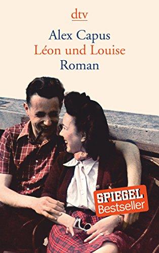 9783423141284: Léon und Louise (Dtv)