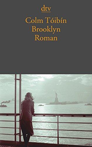 9783423141727: Brooklyn