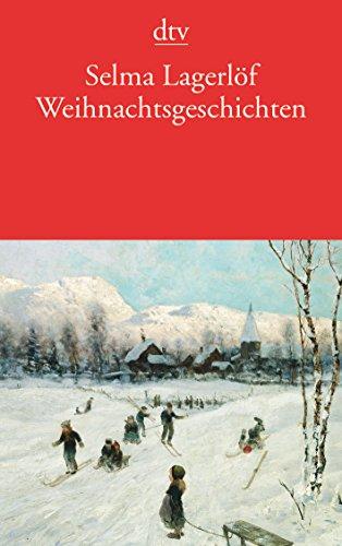 9783423143523: Weihnachtsgeschichten