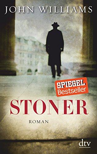9783423143950: Stoner