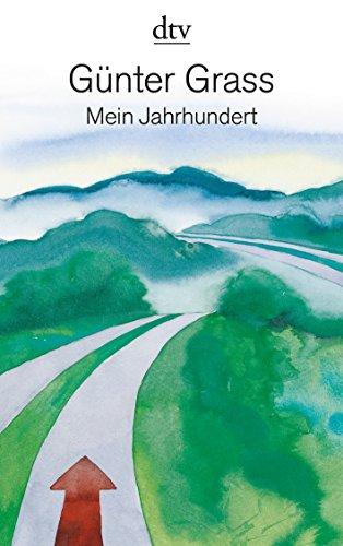 9783423144797: Mein Jahrhundert (Dtv)