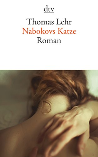 9783423145497: Nabokovs Katze