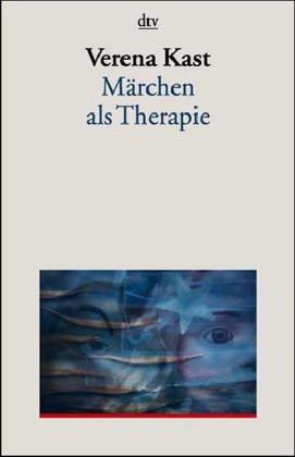 9783423150552: Märchen als Therapie