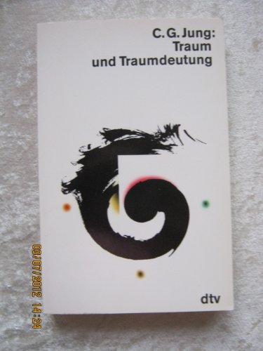 9783423150644: Traum Und Traumdeutung