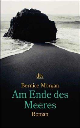9783423203883: Am Ende des Meeres.