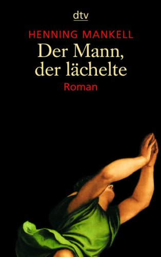 9783423205900: Der Mann, Der Lachelte