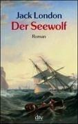 9783423208925: Der Seewolf