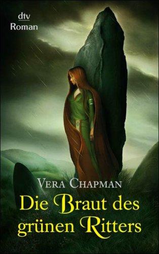 9783423209120: Die Braut des grünen Ritters.;