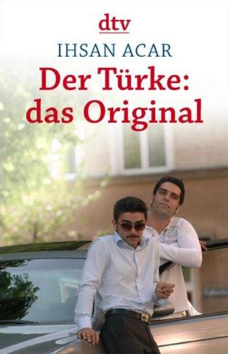 9783423209618: Der Türke: das Original
