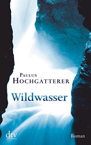 9783423211512: Wildwasser