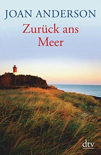 Zurück ans Meer (3423212330) by [???]