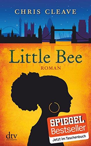 9783423214063: Little Bee