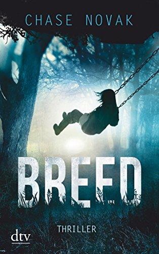 9783423215428: Breed