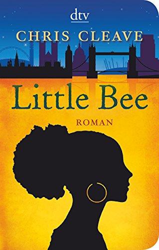 9783423219075: Little Bee