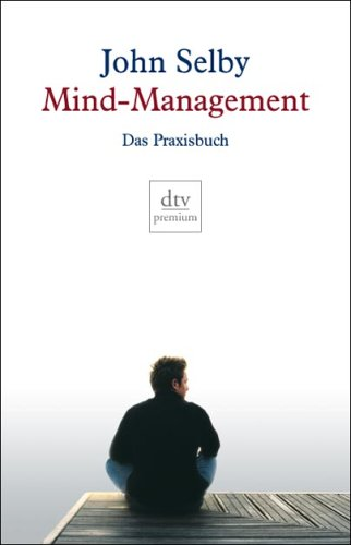 9783423245227: Mind-Management