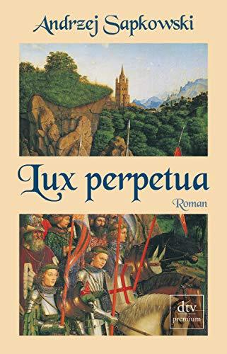 9783423246361: Lux perpetua