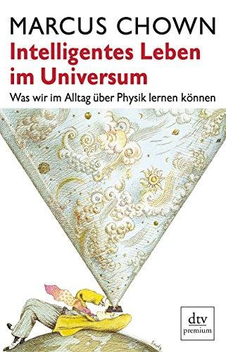 Intelligentes Leben im Universum (3423248025) by [???]