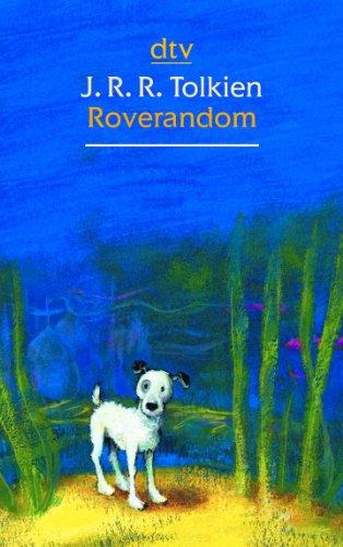 9783423252591: Roverandom