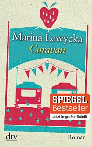 9783423253260: Caravan