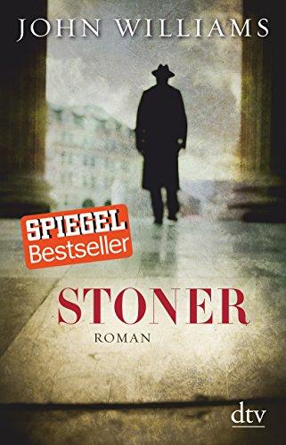 9783423280150: Stoner