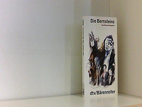 Beste Spielothek in Bernstein finden