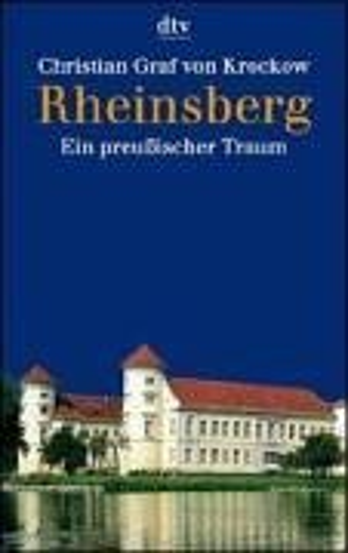 9783423306492: Rheinsberg.