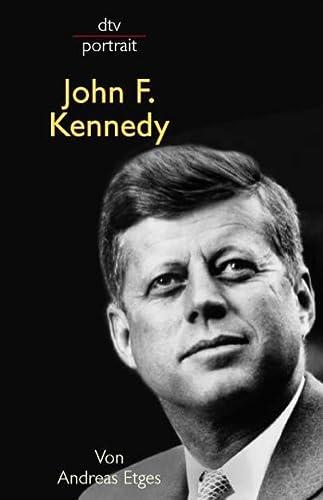 John F. Kennedy: Etges, Andreas