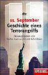 9783423340267: 11. September, Geschichte eines Terrorangriffs