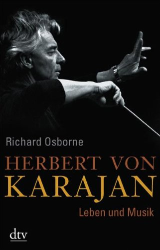 Herbert von Karajan (3423344776) by Richard Osborne