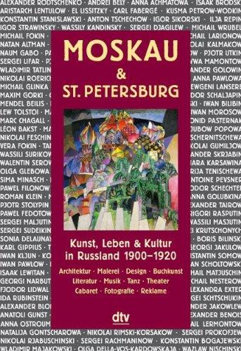 Moskau & St. Petersburg (3423345381) by [???]
