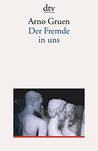 9783423351614: Der Fremde in Uns (German Edition)