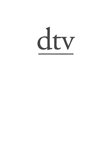 9783423590457: Deutsches Wörterbuch. (33 Bde.)