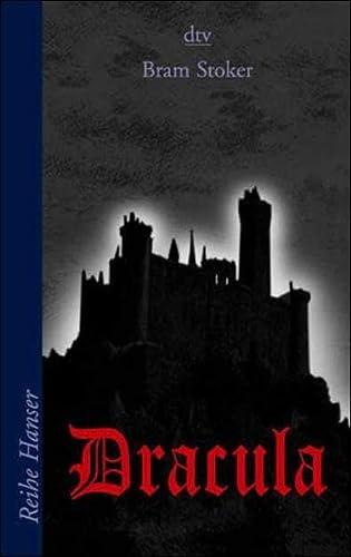 Dracula: Ein Vampirroman (Taschenbuch) von Bram Stoker