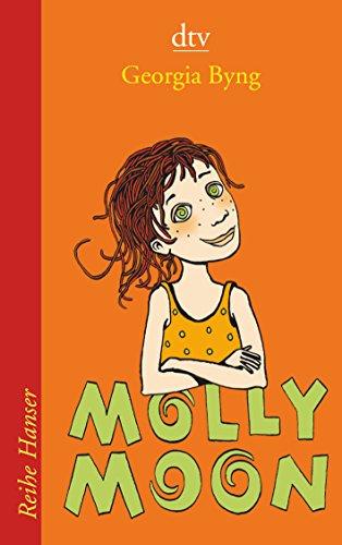 9783423621724: Molly Moon