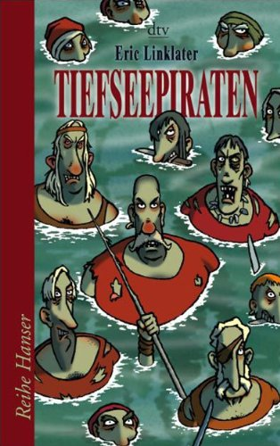 Tiefseepiraten (3423623047) by Eric Linklater