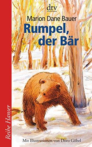 Rumpel, der Bär (3423623381) by [???]