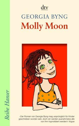 9783423624237: Molly Moon