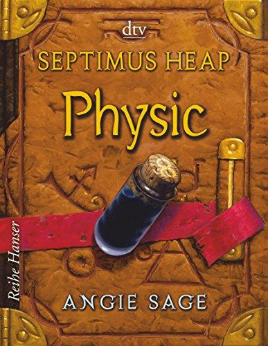 9783423624312: Physic