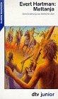 9783423703116: Mattanja. Eine Erzählung aus biblischer Zeit. Erzählte Geschichte (ab 12)