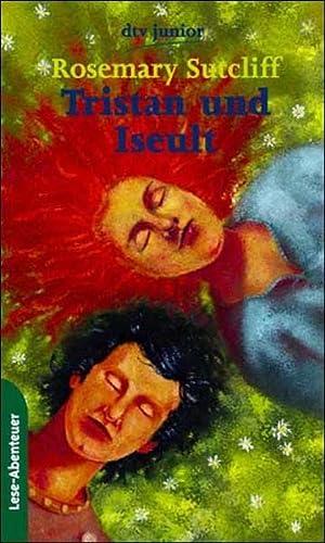 9783423704953: Tristan und Iseult.
