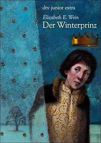 9783423705189: Der Winterprinz.
