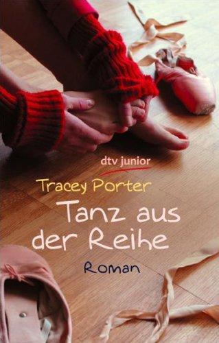 9783423708951: Tanz Aus Der Reihe (German Edition)