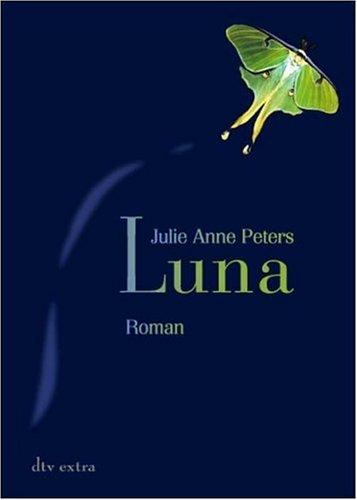 9783423711791: Luna