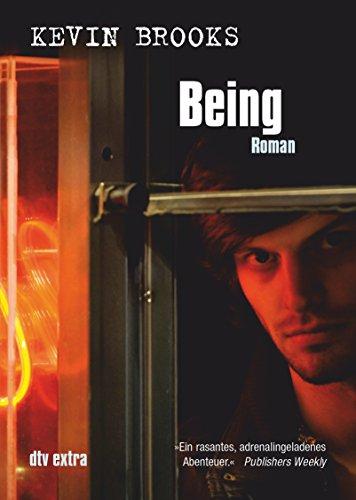 9783423713450: Being: Roman
