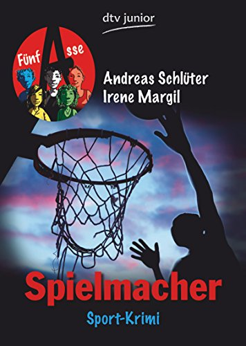 9783423713689: Spielmacher (German Edition)