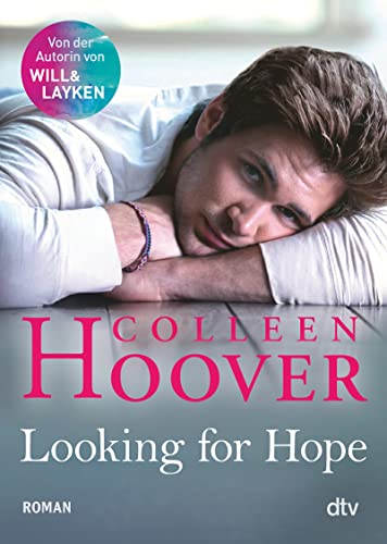 9783423716253: Looking for Hope