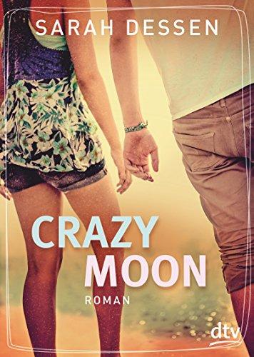 9783423716802: Crazy Moon