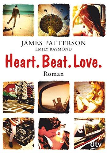 9783423761079: Heart. Beat. Love
