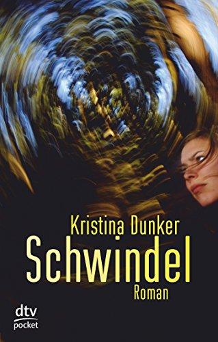 9783423782197: Schwindel