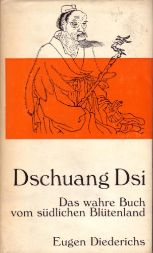 9783424004625: Das wahre Buch vom südlichen Blütenland